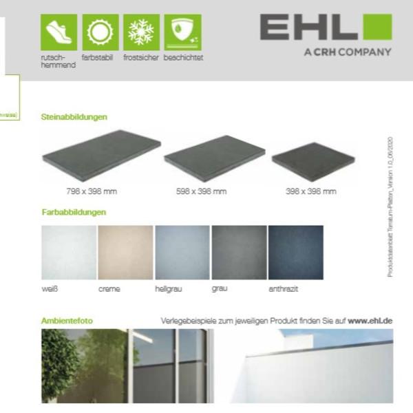 EHL-Datenblatt-Terratum Platten