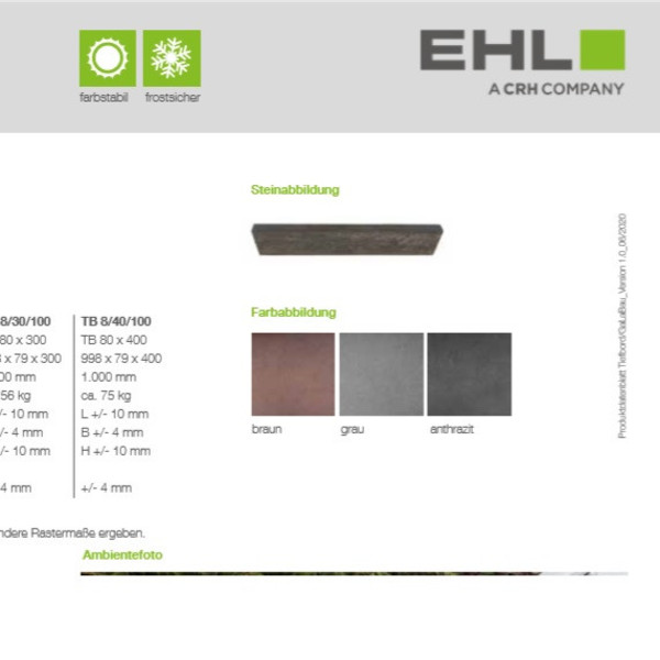 EHL-Datenblatt-Tiefborde GaLaBau