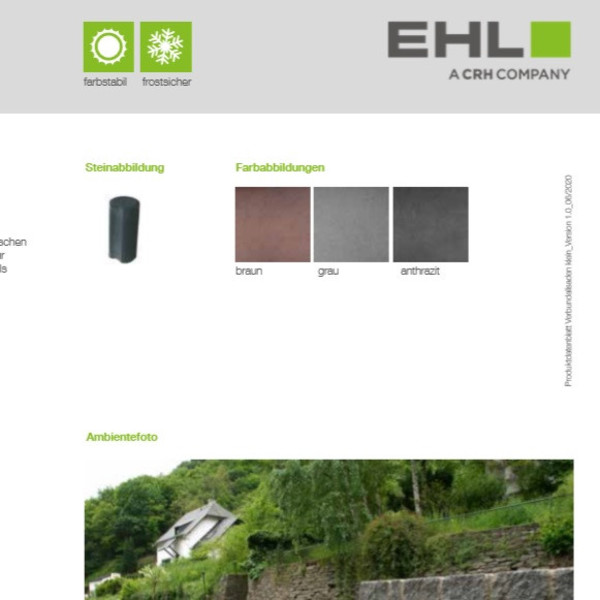 EHL-Datenblatt-Verbundpalisade klein
