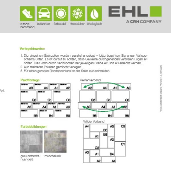 EHL-Datenblatt-Voltana
