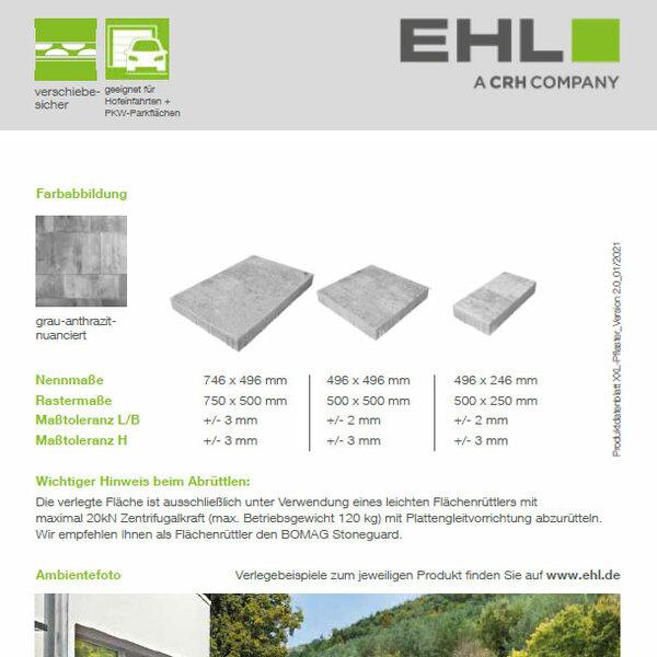 EHL-Datenblatt_XXL-Pflaster