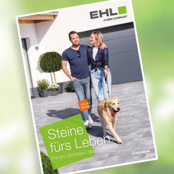 EHL Katalog 2020
