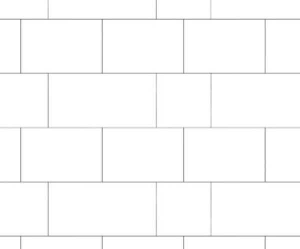 ehl-verlegebeispiel-656