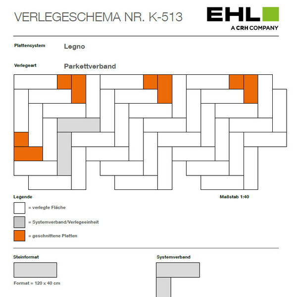 K-513 Legno