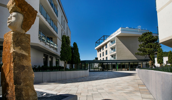 Neues Hotel Andernach