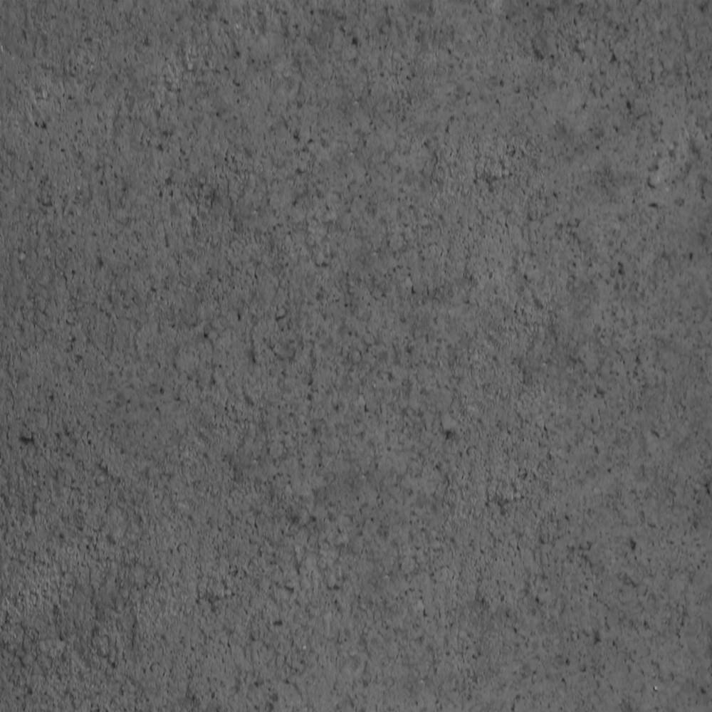Anthrazit Farbe funktional bordsteine und rinnensteine bordsteine und rinnensteine