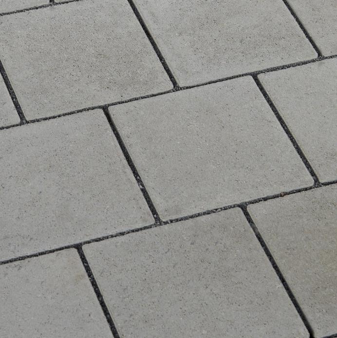 Gut gemocht QuadratDrän | Produkte | EHL AG VQ48