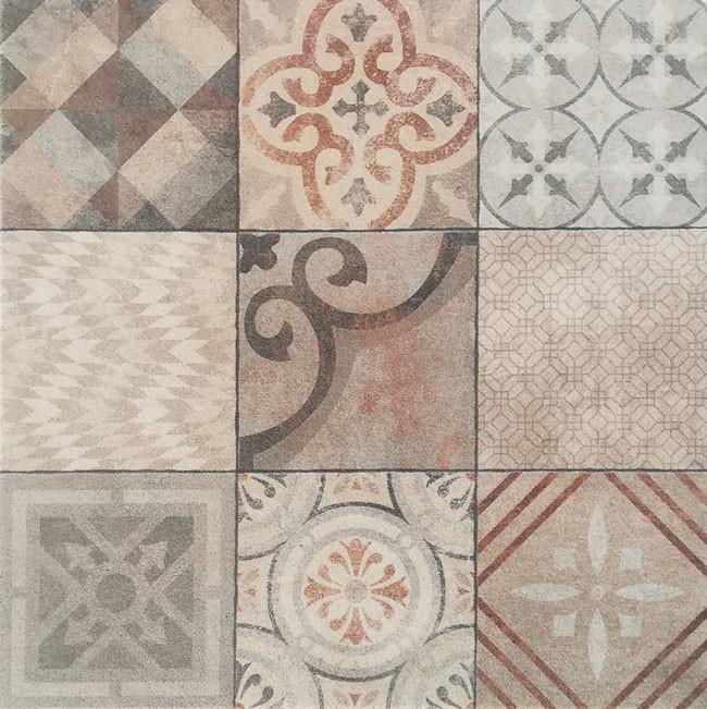 Terrassenplatten Gerloclasico Jetzt Online Kaufen 2
