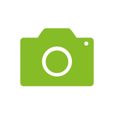 Professionelles Fotoshooting