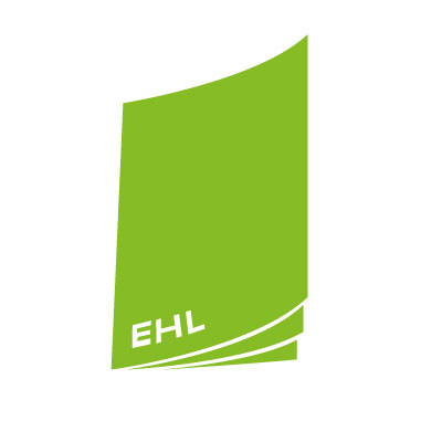 EHL Katalog Feature