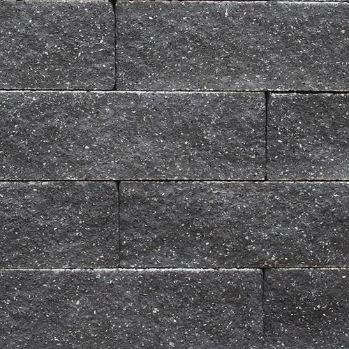 basalt-amthrazit