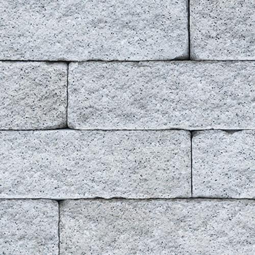 granit-hell (neu)
