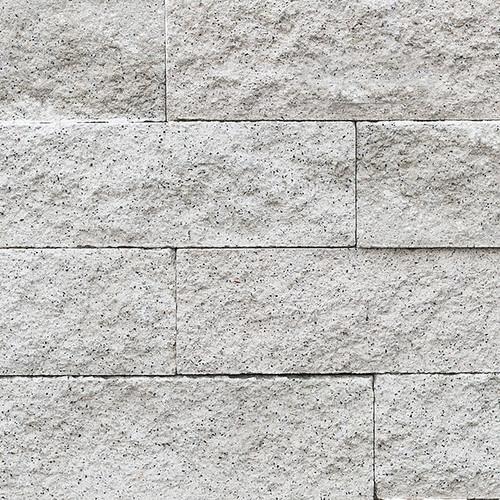 granit-hell