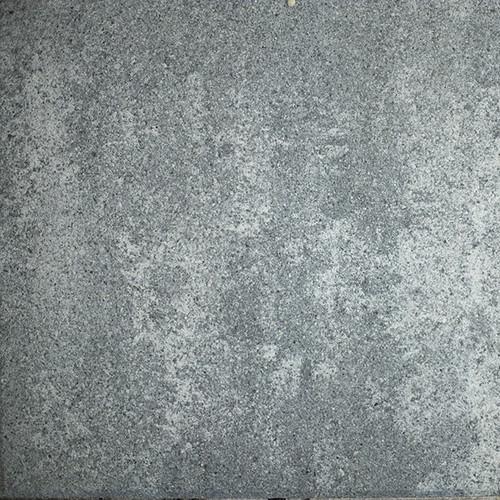grau-anthrazit-nuanciert (neu)