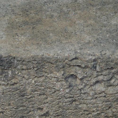 grau-anthrazit