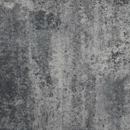 weiß-anthrazit-nuanciert