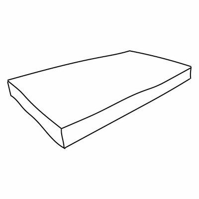 Bauhausplatte Jubiläum 2021