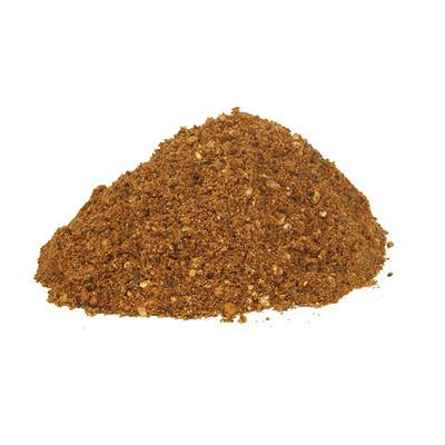 Estrichsand 0-8 mm