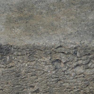 grau-anthrazit-nuanciert