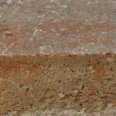 sand-nuanciert