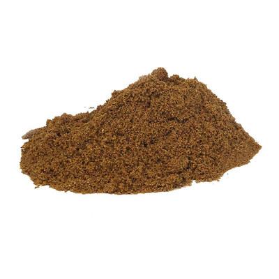 Mauersand 0-2 mm