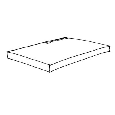 Protect Terrassenplatte 60 x40