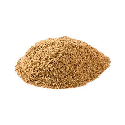 Spielsand 0-2 mm
