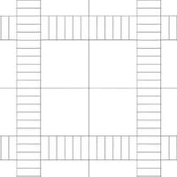 klassisch pur pflaster ehl riemchenpflaster intak ehl steine f rs leben. Black Bedroom Furniture Sets. Home Design Ideas