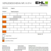K-514 Legno