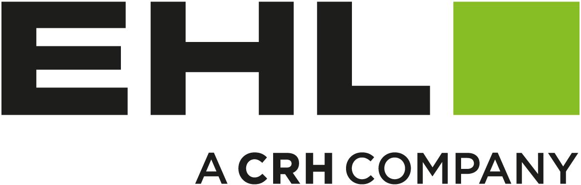 EHL AO2018 Logo